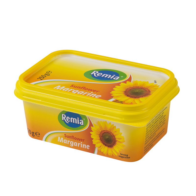 Sunflower Margarine 250 g