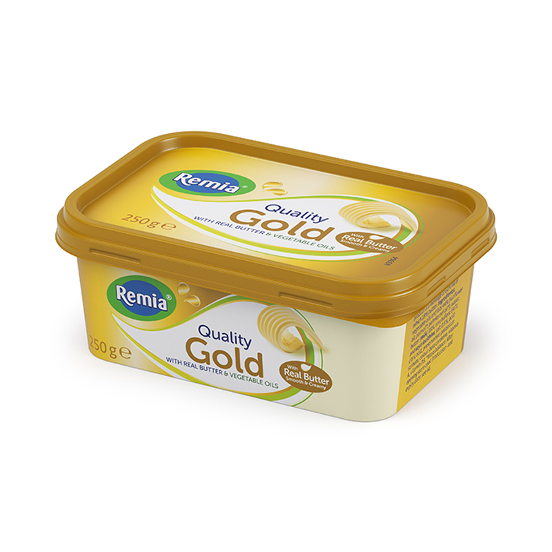 Quality Gold 250 g