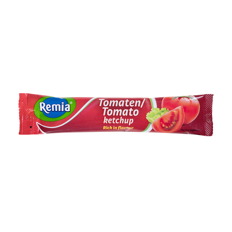 Tomato Ketchup Sticks 18ml